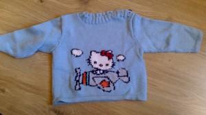pull hello kitty dsc_0631-31-300x168